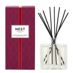 Japanese Black Currant Reed Diffuser