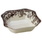Delamere Square Serving Bowl