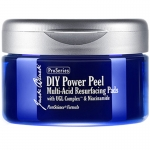 Power Peel Pads