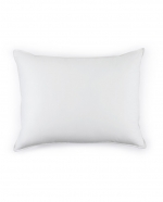 Arcadia Firm Fill Standard Pillow