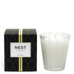 Grapefruit Classic Candle