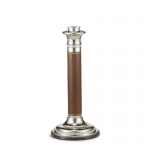 Medium Harrington Candlestick