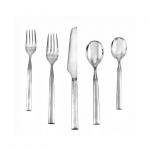Hartland Five Piece Placesetting