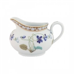 Imperatrice Eugenie Large Creamer