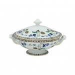 Imperatrice Eugenie Soup Tureen