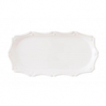 Berry & Thread Whitewash Hostess Tray