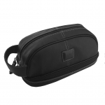 Kurt Night Dopp Kit
