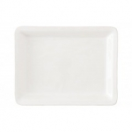 Puro Whitewash 16\ Tray/Platter