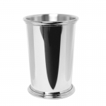 Kentucky 12 oz Pewter Julep Cup