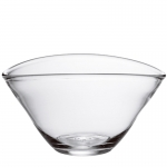 Barre Large Serving Bowl