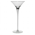 Lillian Martini Glass
