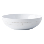 Berry & Thread Melamine Whitewash 12\ Bowl