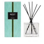 Moss and Mint Reed Diffuser