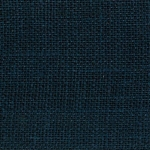 Festival Navy Napkins, Set of Four