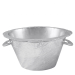 Sueno Medium Ice Bucket