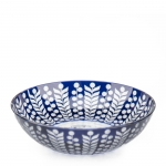 Pariz Ink Trinket Bowl