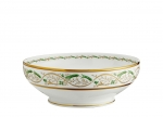 La Scala Salad Bowl