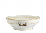 Fiesole Salad Bowl