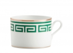 Labirinto Emerald Tea Cup