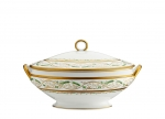 La Scala Soup Tureen and Cover