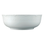 Vieil Osier Large Salad Bowl