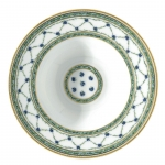 Allee Royale Rim Soup Bowl