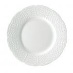 Vieil Osier Bread and Butter Plate