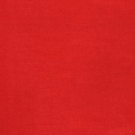 Festival Red Dinner Napkins, Set of Four