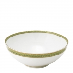 Arcades Green Salad Bowl