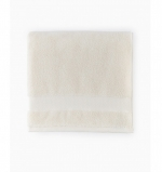 Bello Ivory Wash Cloth