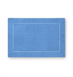 Festival Cobalt Placemats, Set of Four