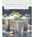 Southern Cocktails