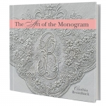 The Art of the Monogram