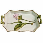 Thistle Tray