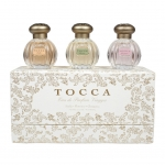 Set of Three Perfumes