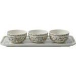 Toscana Hostess Set