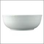 Vieil Osier Small Salad Bowl