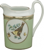 Windsor Bird Creamer