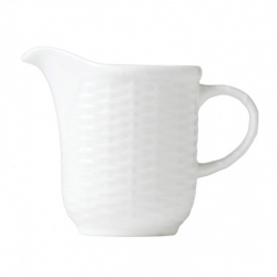 Nantucket Basket Creamer